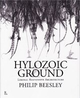 Hylozoic Ground |  |