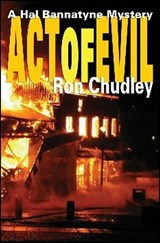 Act of Evil | Ron Chudley |