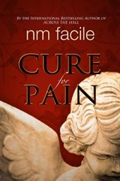 Cure for Pain