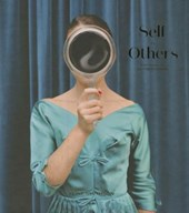 Self & others : portraits as autobiography