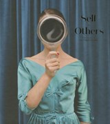 Self & others : portraits as autobiography | Aline Smithson |