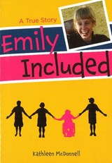 Emily Included | Kathleen McDonnell |