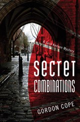 Secret Combinations | Gordon Cope |