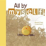 All by Myself! | Geraldine Collet |