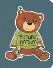 Picture My Day