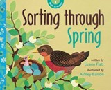Sorting Through Spring | Lizann Flatt |
