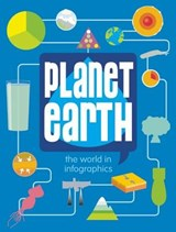 Planet Earth | Jon Richards |