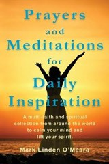 Prayers and Meditations for Daily Inspiration |  |