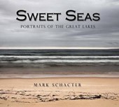 Sweet Seas | Mark Schacter |