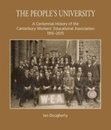 The People's University | Ian Dougherty |