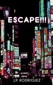 Escape!!!