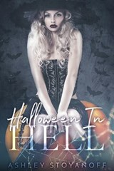 Halloween in Hell | Ashley Stoyanoff |