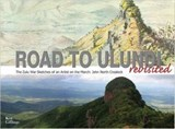 Road to Ulundi Revisited | Ken Gillings |
