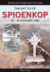 The Battle of Spioenkop