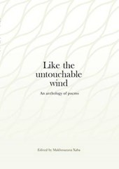 Like the Untouchable Wind