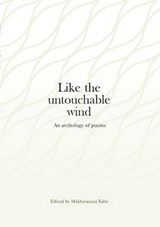 Like the Untouchable Wind |  |