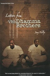 Letters from the Dhamma Brothers | Jenny Phillips |