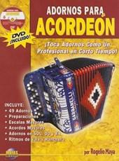 Accordeon