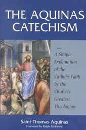 The Aquinas Catechism