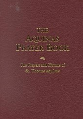 Aquinas Prayer Book