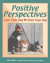 Positive Perspectives | Pat Miller |