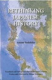 Rethinking Japanese History