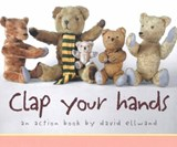 Clap Your Hands | David Ellwand |