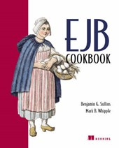 Ejb Cookbook