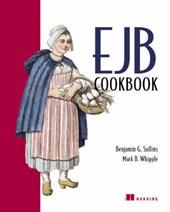 EJB Cookbook
