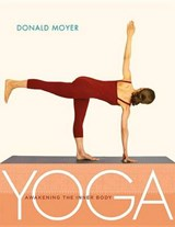 Yoga | Donald Moyer |