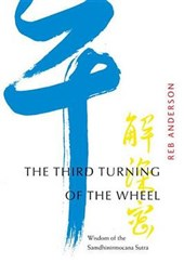 The Third Turning of the Wheel