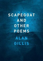 Scapegoat and Other Poems