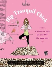Hip Tranquil Chick