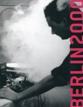 Berlin2000