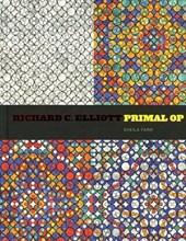 Richard C. Elliott