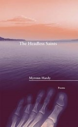 The Headless Saints | Myronn Hardy |