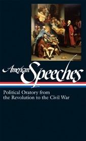 American Speeches