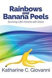 Rainbows and Banana Peels