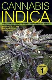 Cannabis Indica, Volume