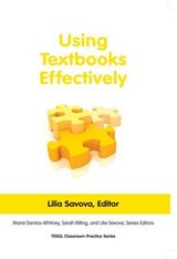 Using Textbooks Effectively | auteur onbekend |