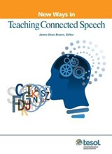 New Ways in Teaching Connected Speech |  |