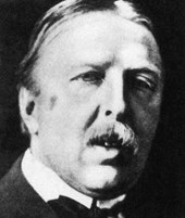 The Good Soldier | Ford Madox Ford |