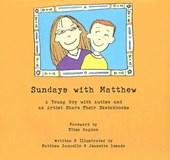 Sundays with Mathew