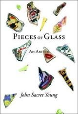 Pieces of Glass | John Sacret Young |