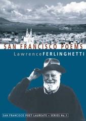 San Francisco Poems