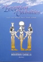 Egyptian Divinities