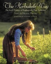 The Herbalist's Way