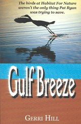 Gulf Breeze | Gerri Hill |