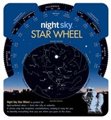 Night Sky Star Wheel | Sky Publishing |