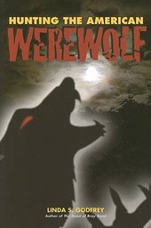 Hunting the American Werewolf